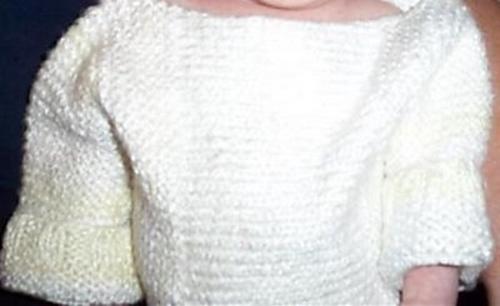 baby_in_sweater_2_medium