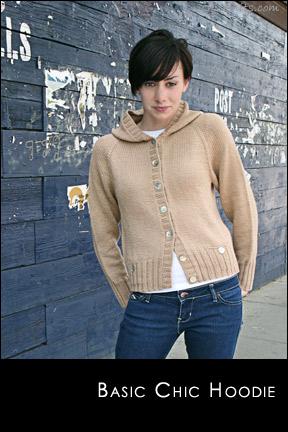 basic-chic-hoodie